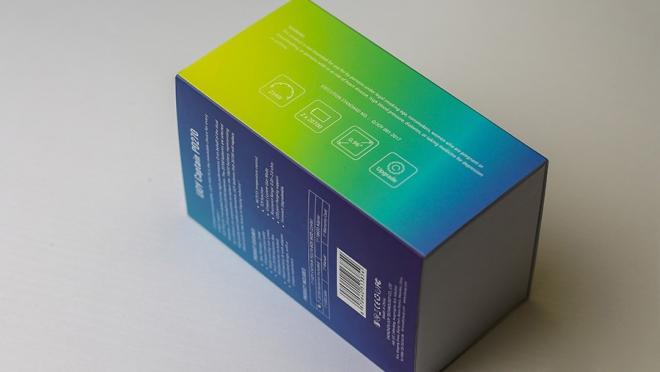 package.2