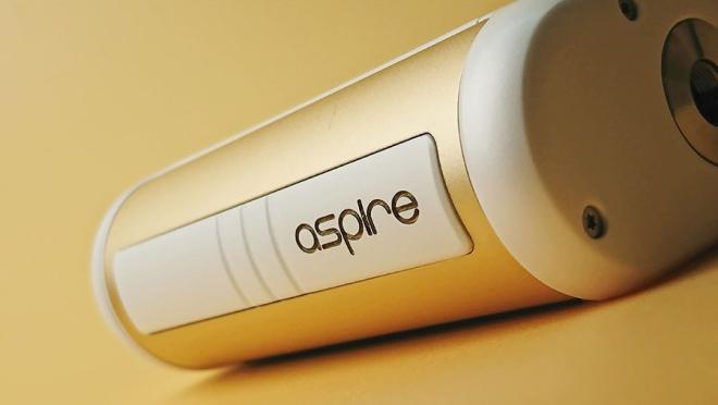 aspire7